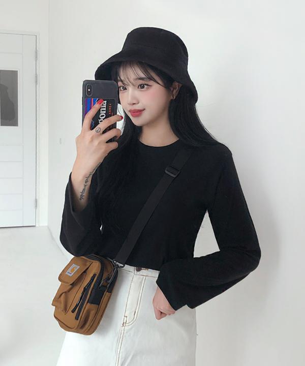 중독_데일리티 (29차입고)