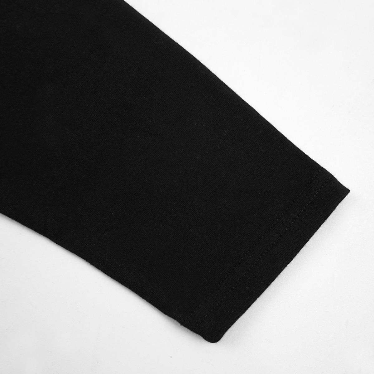 [FCMM]페어 롱슬리브 티셔츠 [B]