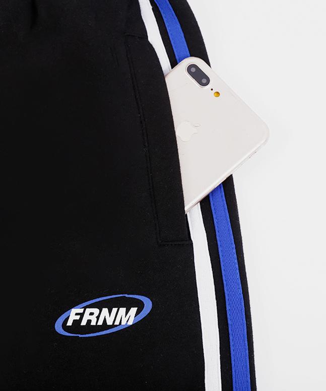 [FRNM]LION JOGGER PANTS