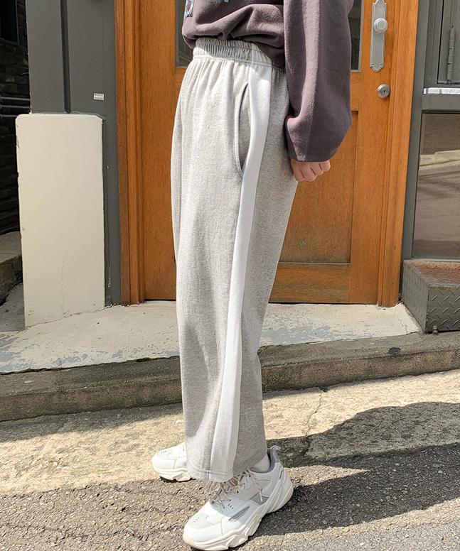 [企画]ライントレック神パンツ 150cm/160cm