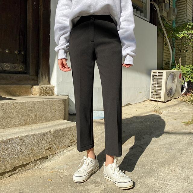 +5℃やわらかスラックスシリーズ(150cm/160cm)