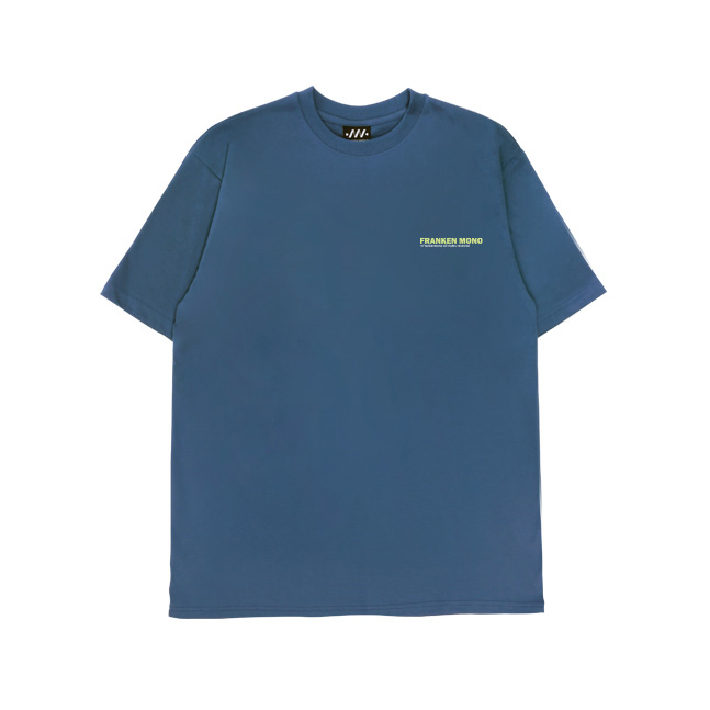 [FRNM]SPECIAL T-SHIRT
